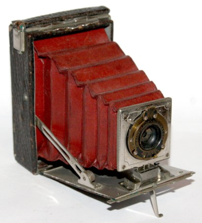 Kodak Premoette Junior