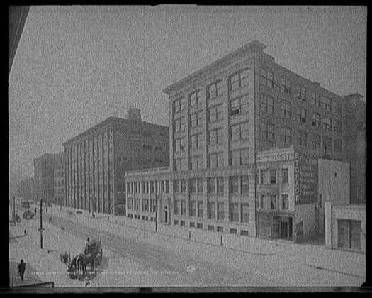 Fábrica Kodak